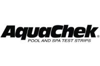 AQUACHEK_300