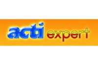 Acti_ExperT_1_300