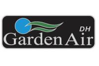 GardenAirDH_300