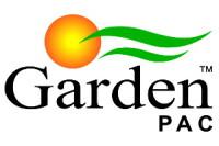 GardenLeisurePAC_300