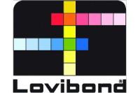 Lovibond_300