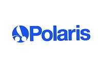 Polaris_300