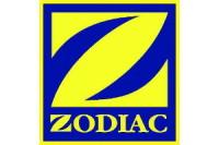 ZODIAC_logo_300