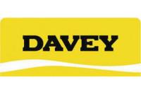 davey_300