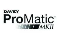 davey_promatic_30