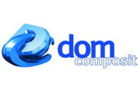 dom_composit_300