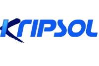 kripsol_300