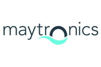 maytronics_300