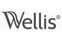 wellis_300