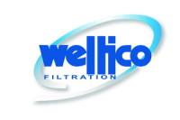 weltico_300