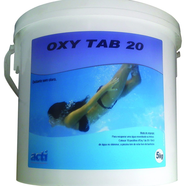 oxyTab20